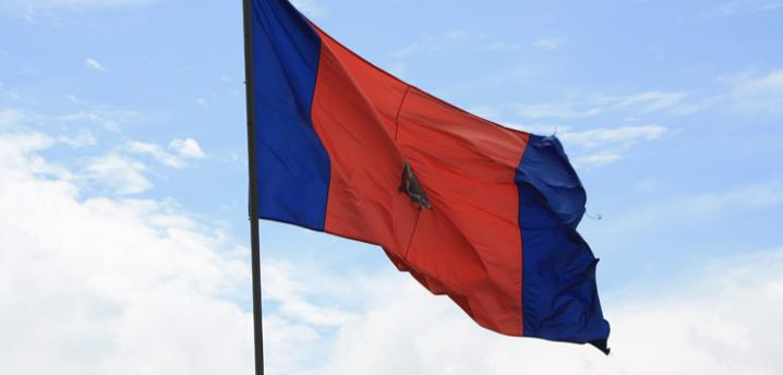 Blog – Voyage en Equateur – Premières impressions