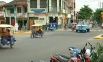[Pérou] Iquitos – Reportaje al Perú